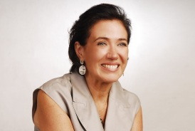 13 de Julho – Lília Cabral - 1957 – 60 Anos em 2017 - Acontecimentos do Dia - Foto 2.