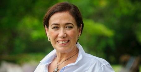 13 de Julho – Lília Cabral - 1957 – 60 Anos em 2017 - Acontecimentos do Dia - Foto 3.