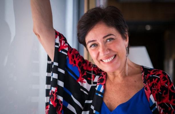13 de Julho – Lília Cabral - 1957 – 60 Anos em 2017 - Acontecimentos do Dia - Foto 6.