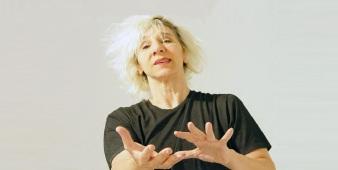 14 de Julho – Denise Stoklos - 1950 – 67 Anos em 2017 - Acontecimentos do Dia - Foto 11.
