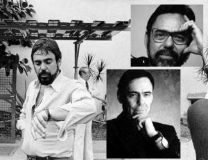 14 de Julho — 1936 — Walter Clark, diretor de TV brasileiro (m. 1997).