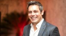 14 de Julho — 1971 – Luigi Baricelli, ator e apresentador de televisão brasileiro.
