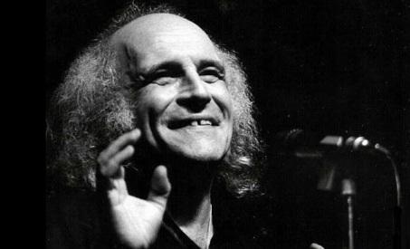14 de Julho — 1993 — Leo Ferré, poeta e músico monegasco (n. 1916).
