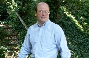 16 de Julho - 1968 – Larry Sanger, co-fundador da Wikipédia.