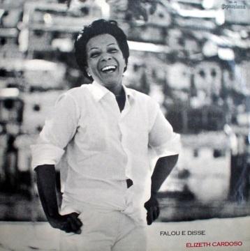16 de Julho - Elizeth Cardoso - 1920 – 97 Anos em 2017 - Acontecimentos do Dia - Foto 13.