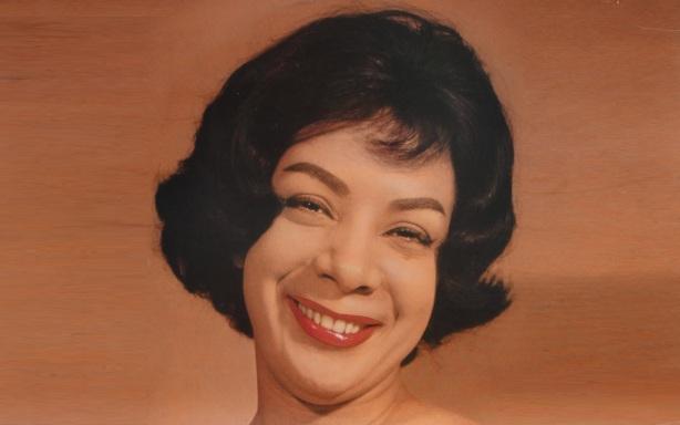 16 de Julho - Elizeth Cardoso - 1920 – 97 Anos em 2017 - Acontecimentos do Dia - Foto 14.
