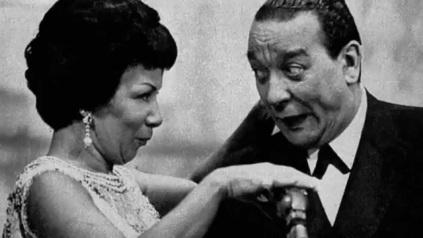 16 de Julho - Elizeth Cardoso - 1920 – 97 Anos em 2017 - Acontecimentos do Dia - Foto 3.