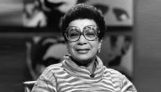 16 de Julho - Elizeth Cardoso - 1920 – 97 Anos em 2017 - Acontecimentos do Dia - Foto 5.