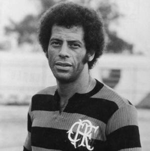 17 de Julho - Carlos Alberto Torres - 1944 – 73 Anos em 2017 - Acontecimentos do Dia - Foto 8 - No Flamengo.