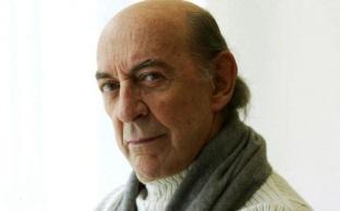 18 de Julho - 2006 — Raul Cortez, ator brasileiro (n. 1932).