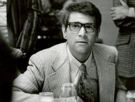 18 de Julho - 2015 — Alex Rocco, ator estadunidense (n. 1936).
