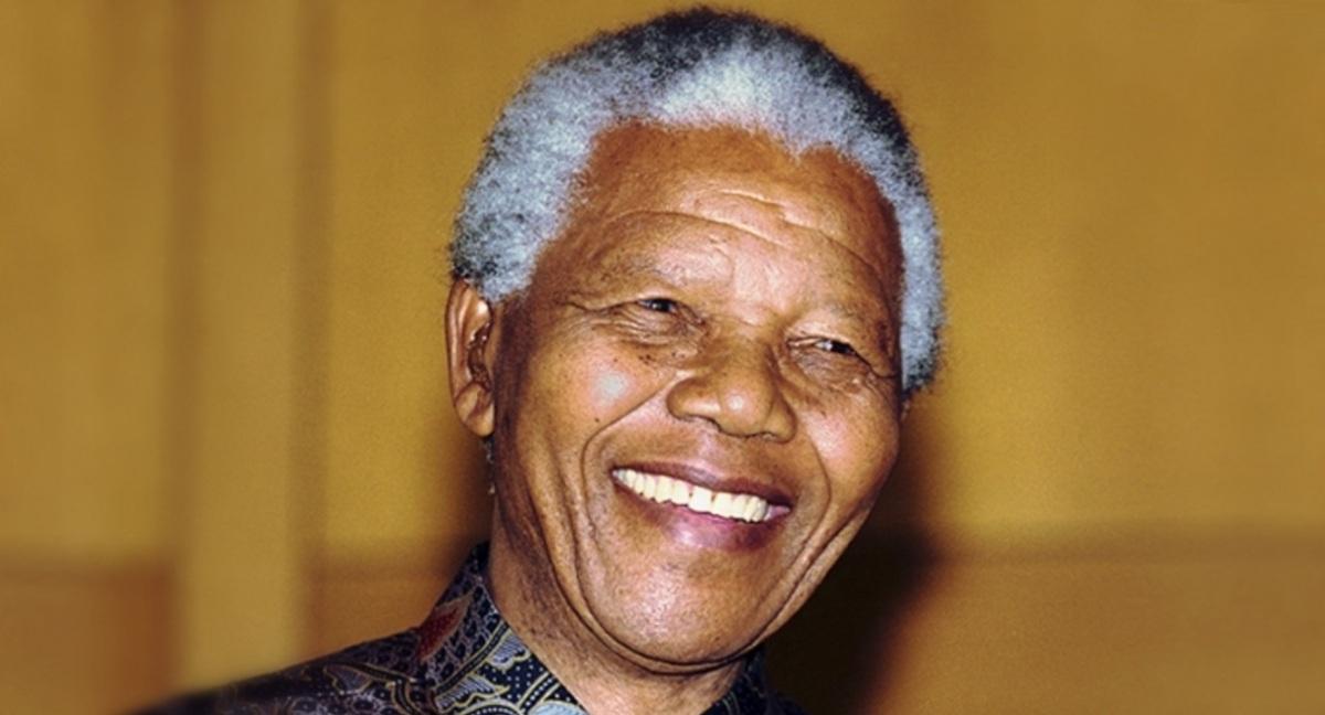 18 de Julho – Nelson Mandela e Cristalina (GO) – 2017