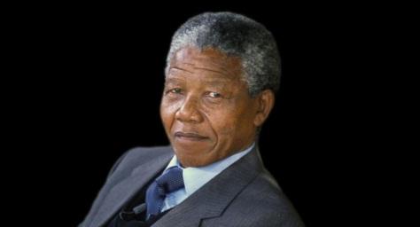 18 de Julho - Nelson Mandela - 1918 – 99 Anos em 2017 - Acontecimentos do Dia - Foto 10.