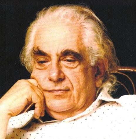 2 de Julho - 1914 – Mário Schenberg, físico e crítico de arte brasileiro (m. 1990).