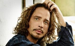 20 de Julho - 1964 – Chris Cornell, músico estadunidense (m. 2017).