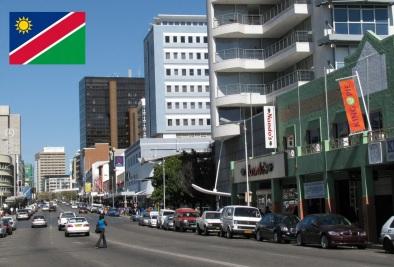 20 de Julho - 1988 – Os governos da África do Sul, de Cuba e de Angola concordam com a proposta de conceder a independência da Namíbia e encerrar a guerra de Angola.