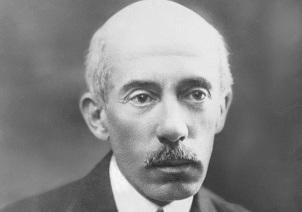 20 de Julho - Santos Dumont – 1873 – 144 Anos em 2017 – Acontecimentos do Dia – Foto 19.