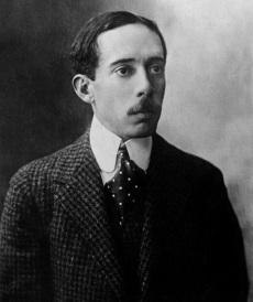 20 de Julho - Santos Dumont – 1873 – 144 Anos em 2017 – Acontecimentos do Dia – Foto 21.