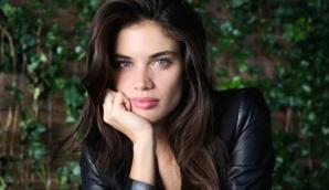 21 de Julho - 1991 – Sara Sampaio, supermodelo portuguesa.