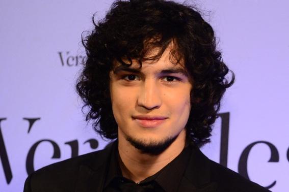 21 de Julho - 1993 – Gabriel Leone, ator brasileiro.