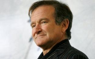 21 de Julho - Robin Williams - 1951 – 66 Anos em 2017 - Acontecimentos do Dia - Foto 4.