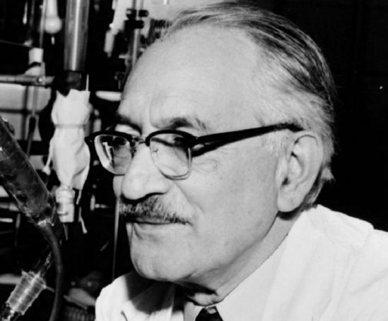 22 de Julho - 1888 – Selman Waksman, bioquímico ucraniano e ganhador do Nobel de Fisiologia ou Medicina (m. 1973).