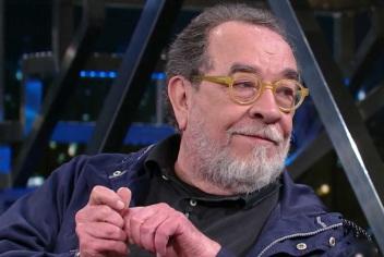 22 de Julho - 1946 – Fernando Morais, escritor brasileiro.