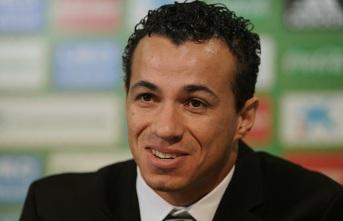 22 de Julho - 1989 – Leandro Damião, futebolista brasileiro.