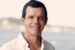 22 de Julho - Torben Grael - 1960 – 57 Anos em 2017 - Acontecimentos do Dia - Foto 1.