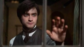 23 de Julho - Daniel Radcliffe - 1989 – 28 Anos em 2017 - Acontecimentos do Dia - Foto 11.