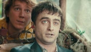 23 de Julho - Daniel Radcliffe - 1989 – 28 Anos em 2017 - Acontecimentos do Dia - Foto 13.