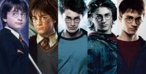 23 de Julho - Daniel Radcliffe - 1989 – 28 Anos em 2017 - Acontecimentos do Dia - Foto 16.