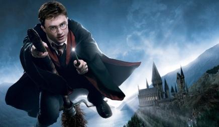 23 de Julho - Daniel Radcliffe - 1989 – 28 Anos em 2017 - Acontecimentos do Dia - Foto 18.