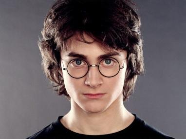23 de Julho - Daniel Radcliffe - 1989 – 28 Anos em 2017 - Acontecimentos do Dia - Foto 2.