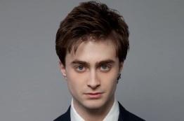 23 de Julho - Daniel Radcliffe - 1989 – 28 Anos em 2017 - Acontecimentos do Dia - Foto 5.