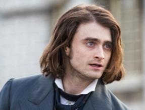 23 de Julho - Daniel Radcliffe - 1989 – 28 Anos em 2017 - Acontecimentos do Dia - Foto 7.
