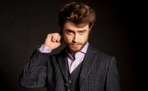 23 de Julho - Daniel Radcliffe - 1989 – 28 Anos em 2017 - Acontecimentos do Dia - Foto 8.