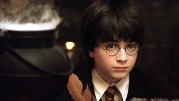 23 de Julho - Daniel Radcliffe - 1989 – 28 Anos em 2017 - Acontecimentos do Dia - Foto 9.