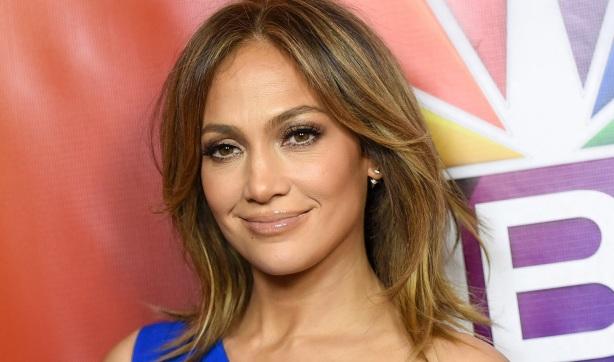24 de Julho - Jennifer Lopez - 1969 – 48 Anos em 2017 - Acontecimentos do Dia - Foto 1.