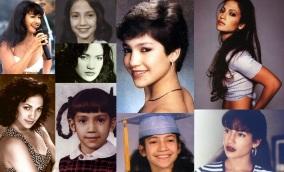 24 de Julho - Jennifer Lopez - 1969 – 48 Anos em 2017 - Acontecimentos do Dia - Foto 17 - Fotomontagem, jovem, young.
