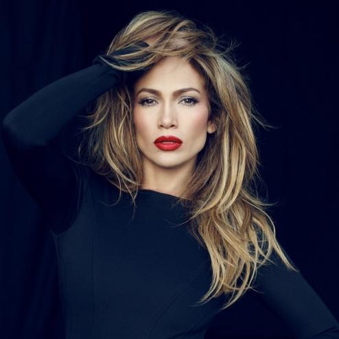24 de Julho - Jennifer Lopez - 1969 – 48 Anos em 2017 - Acontecimentos do Dia - Foto 3.