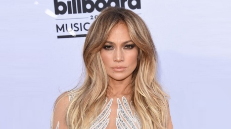 24 de Julho - Jennifer Lopez - 1969 – 48 Anos em 2017 - Acontecimentos do Dia - Foto 4.
