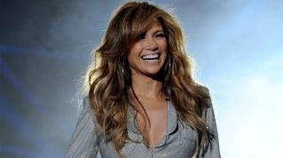24 de Julho - Jennifer Lopez - 1969 – 48 Anos em 2017 - Acontecimentos do Dia - Foto 9.