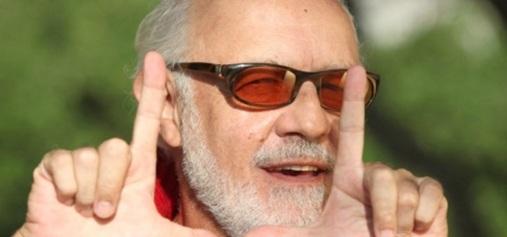 25 de Julho - Ney Latorraca - 1944 – 73 Anos em 2017 - Acontecimentos do Dia - Foto 14.