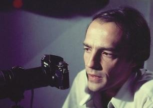 25 de Julho - Ney Latorraca - 1944 – 73 Anos em 2017 - Acontecimentos do Dia - Foto 17 - Interpretando Sérgio de 'O Grito', da Globo (1975).