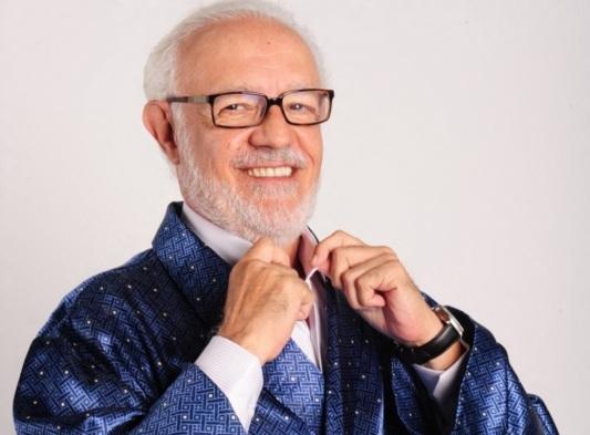 25 de Julho - Ney Latorraca - 1944 – 73 Anos em 2017 - Acontecimentos do Dia - Foto 2.