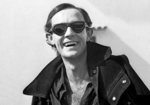 25 de Julho - Ney Latorraca - 1944 – 73 Anos em 2017 - Acontecimentos do Dia - Foto 4 - Estúpido Cupido, 1976.