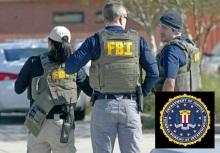 26 de Julho - 1908 – É criado o FBI nos Estados Unidos da América.