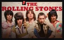 26 de Julho - Mick Jagger - 1943 – 74 Anos em 2017 - Acontecimentos do Dia - Foto 19 - The Rolling Stones.