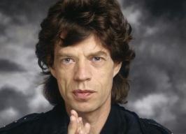 26 de Julho - Mick Jagger - 1943 – 74 Anos em 2017 - Acontecimentos do Dia - Foto 2.